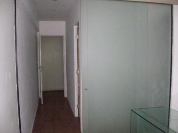Recife Boa Viagem Comercial Locacao R$ 2.700,00 Condominio R$592,02  2 Vagas Area construida 39.00m2