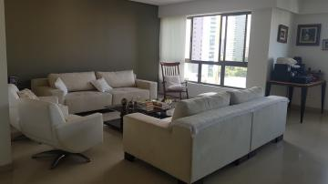 Recife Torre Apartamento Venda R$1.300.000,00 Condominio R$1.300,00 4 Dormitorios 3 Vagas Area construida 208.00m2