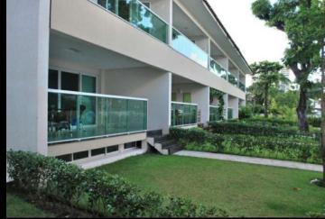 Recife Poco da Panela Casa Venda R$1.300.000,00 Condominio R$2.000,00 4 Dormitorios 4 Vagas Area do terreno 244.00m2 Area construida 244.00m2
