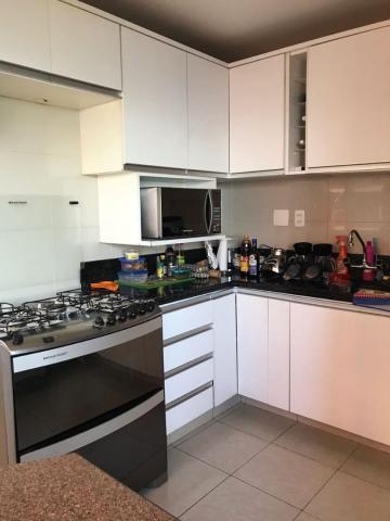 Jaboatao dos Guararapes Piedade Apartamento Venda R$1.200.000,00 Condominio R$1.900,00 4 Dormitorios 4 Vagas Area construida 210.00m2