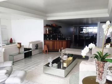 Jaboatao dos Guararapes Piedade Apartamento Venda R$850.000,00 Condominio R$1.600,00 1 Dormitorio 2 Vagas Area construida 170.00m2