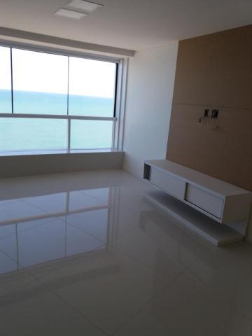 Recife Boa Viagem Apartamento Venda R$2.700.000,00 Condominio R$1.600,00 4 Dormitorios 3 Vagas Area construida 155.00m2