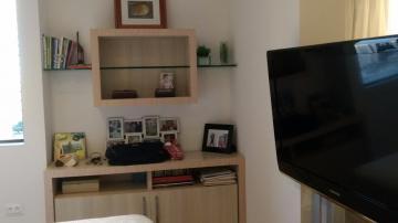 Recife Gracas Apartamento Venda R$1.200.000,00 Condominio R$1.750,00 4 Dormitorios 2 Vagas Area construida 168.00m2