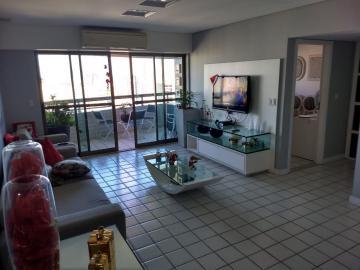 Recife Jaqueira Apartamento Venda R$1.700.000,00 Condominio R$950,00 4 Dormitorios 3 Vagas Area construida 203.00m2