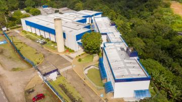 Recife Guabiraba Galpao Venda R$25.000.000,00 Area construida 5408.16m2