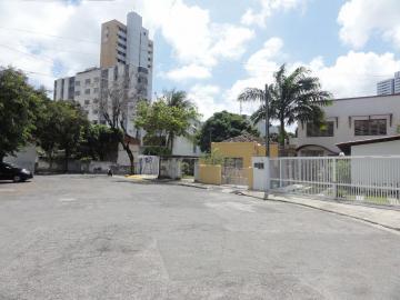 Recife Soledade Casa Venda R$1.150.000,00 7 Dormitorios  Area do terreno 180.00m2 Area construida 470.00m2