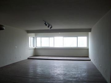 Jaboatao dos Guararapes Piedade Apartamento Venda R$750.000,00 Condominio R$893,34 4 Dormitorios 2 Vagas Area construida 270.00m2