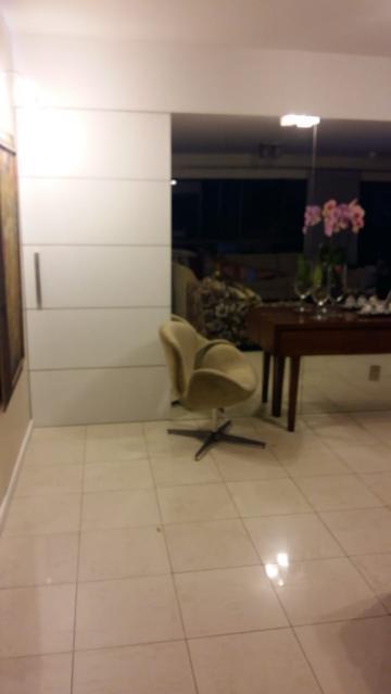 Recife Jaqueira Apartamento Venda R$1.200.000,00 Condominio R$1.000,00 2 Dormitorios 2 Vagas Area construida 197.00m2