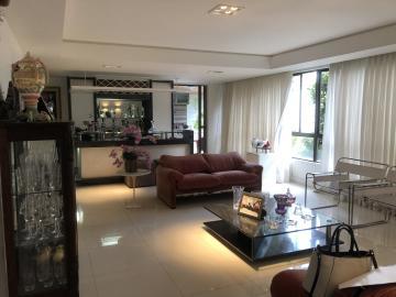 Recife Casa Forte Apartamento Locacao R$ 2.770,00 Condominio R$1.450,00 3 Dormitorios 2 Vagas Area construida 235.19m2