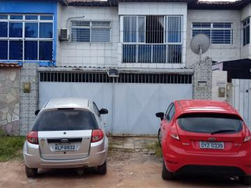 Jaboatao dos Guararapes Candeias Casa Venda R$450.000,00 5 Dormitorios 2 Vagas Area construida 162.00m2