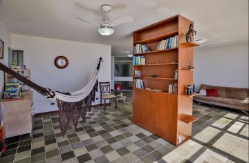 Jaboatao dos Guararapes Piedade Apartamento Venda R$650.000,00 Condominio R$823,00 3 Dormitorios 2 Vagas Area construida 230.00m2