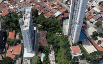 Recife Monteiro Terreno Venda R$4.000.000,00  Area do terreno 1134.00m2