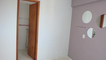 Recife Rosarinho Apartamento Venda R$1.050.000,00 Condominio R$990,00 3 Dormitorios 2 Vagas Area construida 150.00m2
