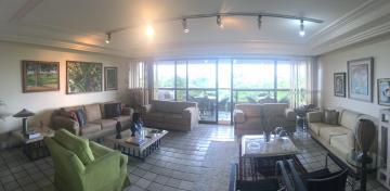 Recife Madalena Apartamento Venda R$1.450.000,00 Condominio R$2.200,00 4 Dormitorios 3 Vagas Area construida 350.00m2