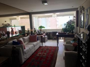 Recife Boa Viagem Apartamento Venda R$1.300.000,00 Condominio R$1.200,00 3 Dormitorios 2 Vagas Area construida 215.25m2