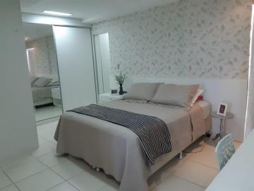 Jaboatao dos Guararapes Candeias Apartamento Venda R$750.000,00 Condominio R$700,00 4 Dormitorios 2 Vagas Area construida 220.00m2
