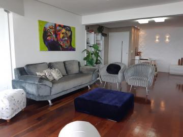Jaboatao dos Guararapes Candeias Apartamento Venda R$700.000,00 Condominio R$800,00 4 Dormitorios 2 Vagas Area construida 220.00m2
