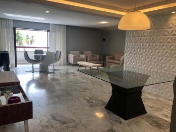 Jaboatao dos Guararapes Piedade Apartamento Venda R$900.000,00 Condominio R$1.540,00 4 Dormitorios 3 Vagas Area construida 243.00m2