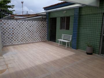 Jaboatao dos Guararapes Candeias Casa Venda R$380.000,00 3 Dormitorios 3 Vagas Area do terreno 230.00m2 Area construida 270.00m2