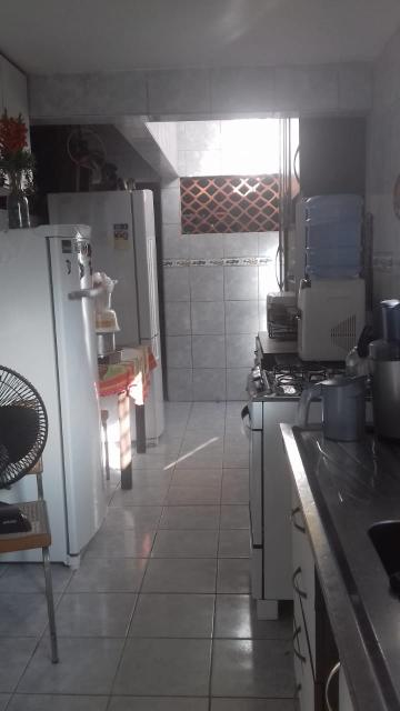 Jaboatao dos Guararapes Candeias Casa Venda R$750.000,00 3 Dormitorios 4 Vagas Area construida 300.00m2
