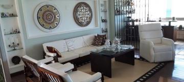 Jaboatao dos Guararapes Piedade Apartamento Venda R$1.000.000,00 Condominio R$2.000,00 4 Dormitorios 2 Vagas Area construida 253.00m2