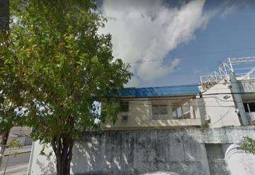 Jaboatao dos Guararapes Piedade Casa Venda R$1.100.000,00 1 Dormitorio 3 Vagas Area construida 480.00m2