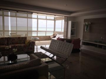 Jaboatao dos Guararapes Piedade Apartamento Venda R$1.450.000,00 Condominio R$1.600,00 4 Dormitorios 3 Vagas Area construida 280.00m2
