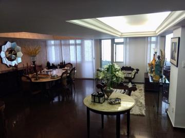 Recife Boa Viagem Apartamento Venda R$3.600.000,00 Condominio R$2.100,00 3 Dormitorios 4 Vagas Area construida 550.00m2