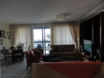 Jaboatao dos Guararapes Piedade Apartamento Venda R$650.000,00 Condominio R$1.470,00 4 Dormitorios 3 Vagas Area construida 147.00m2