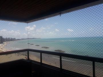 Jaboatao dos Guararapes Candeias Apartamento Venda R$1.200.000,00 Condominio R$2.700,00 4 Dormitorios 3 Vagas Area construida 283.97m2