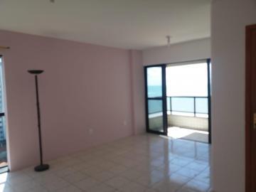 Jaboatao dos Guararapes Candeias Apartamento Venda R$410.000,00 Condominio R$1.200,00 3 Dormitorios 2 Vagas Area construida 110.00m2