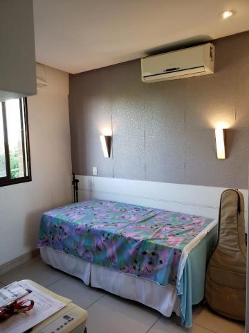 Recife Ilha do Retiro Apartamento Venda R$1.400.000,00 Condominio R$1.400,00 3 Dormitorios 3 Vagas Area construida 201.00m2