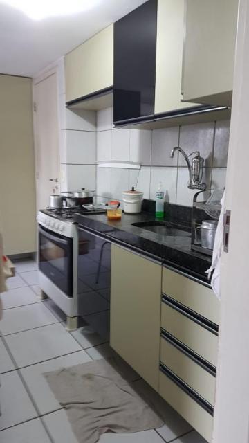 Jaboatao dos Guararapes Candeias Apartamento Venda R$410.000,00 Condominio R$700,00 3 Dormitorios 2 Vagas Area construida 85.00m2