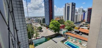 Jaboatao dos Guararapes Piedade Apartamento Venda R$550.000,00 4 Dormitorios 1 Vaga Area construida 200.00m2
