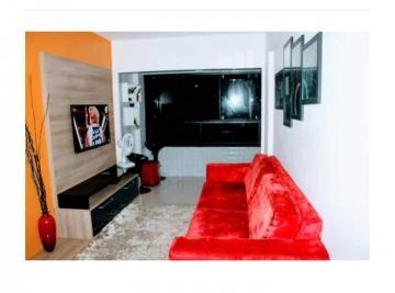 Jaboatao dos Guararapes Piedade Apartamento Venda R$395.000,00 Condominio R$573,00 2 Dormitorios 1 Vaga Area construida 54.00m2