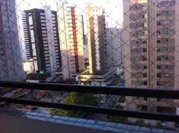 Recife Boa Viagem Apartamento Locacao R$ 1.500,00 Condominio R$450,00 2 Dormitorios 1 Vaga Area construida 60.00m2