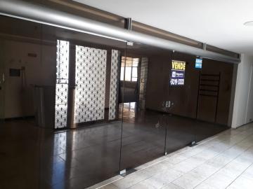 Recife Boa Viagem Comercial Venda R$3.800.000,00 Condominio R$7.781,42  10 Vagas Area construida 679.34m2
