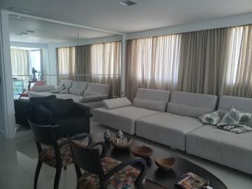 Recife Boa Viagem Apartamento Venda R$1.250.000,00 Condominio R$725,00 3 Dormitorios 2 Vagas Area construida 139.00m2