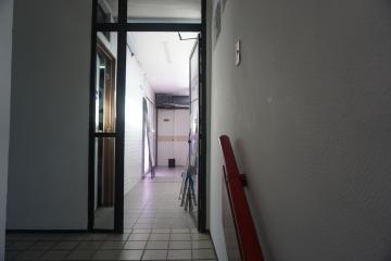 Recife Madalena Comercial Venda R$8.400.000,00  16 Vagas Area construida 2000.00m2