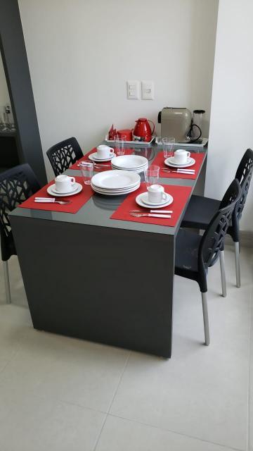Jaboatao dos Guararapes Piedade Apartamento Venda R$490.000,00 Condominio R$618,00 2 Dormitorios 2 Vagas Area construida 56.00m2