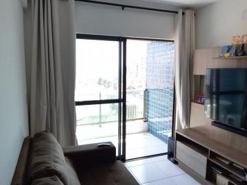 Excelente apartamento em Candeias com 3 quartos sendo 1 suíte, totalmente nascente com 1 vaga de garagem e área de lazer equipada. Agende uma visita.