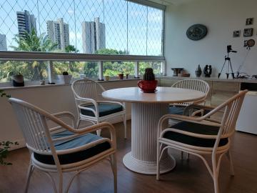 Recife Monteiro Apartamento Venda R$1.350.000,00 Condominio R$1.600,00 4 Dormitorios 3 Vagas Area construida 198.00m2