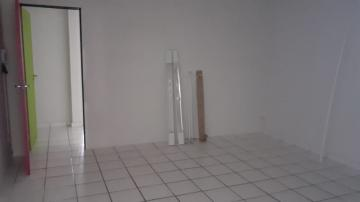 Sala em andar superior na Galeria Santa Sofia, em Bairro Novo, Olinda.