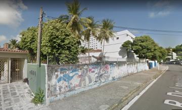 Recife Boa Vista Area Locacao R$ 1.800,00  Area do terreno 340.00m2