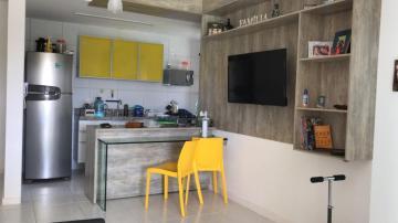 Excelente apartamento com 3 quartos sendo 1 suíte, 72m², Sala para dois ambientes e cozinha com móveis planejados.  Área de Lazer ampla com Diversas opções de qualidade.  Agende sua visita.