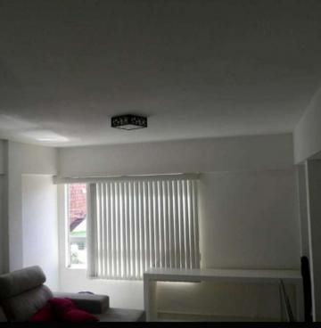 Recife Bongi Apartamento Locacao R$ 1.100,00 Condominio R$155,00 2 Dormitorios 1 Vaga Area construida 68.00m2