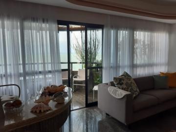 Jaboatao dos Guararapes Piedade Apartamento Venda R$1.600.000,00 Condominio R$1.950,00 4 Dormitorios 4 Vagas Area construida 227.00m2