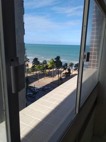 Recife Boa Viagem Apartamento Locacao R$ 5.500,00 3 Dormitorios 2 Vagas Area construida 194.00m2