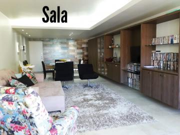 Recife Boa Viagem Apartamento Venda R$1.100.000,00 Condominio R$1.250,00 4 Dormitorios 2 Vagas Area construida 180.00m2
