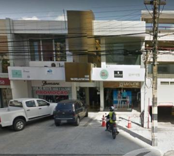 Recife Pina Estabelecimento Locacao R$ 8.500,00  4 Vagas Area construida 80.00m2